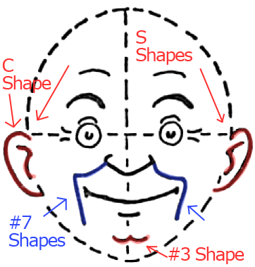 step04-cartoon-balding-man