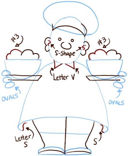 step04-cartoon-chef