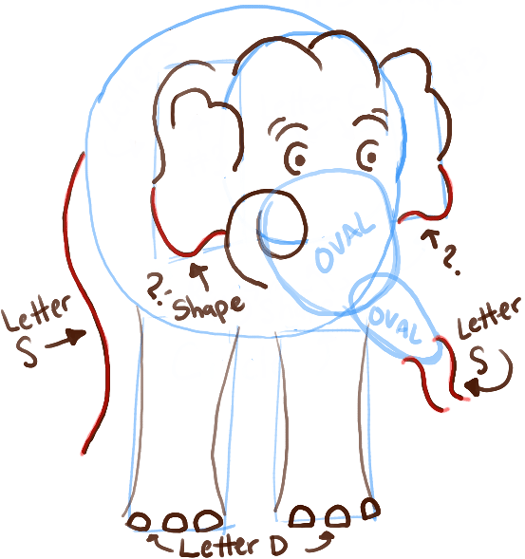 step04-cartoon-elephant