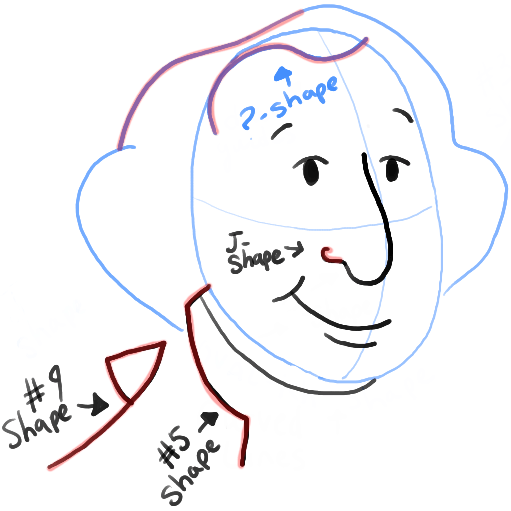 step04-cartoon-george-washington