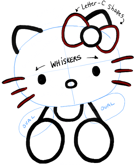 step04-hello-kitty