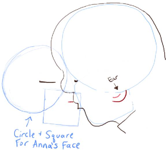 step04-princess-anna-and-kristoff-kissing