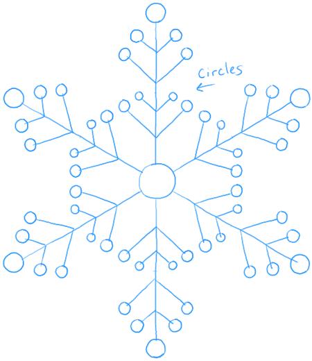 step04-snowflakes-3