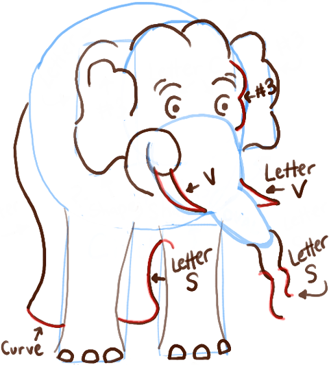 step05-cartoon-elephant