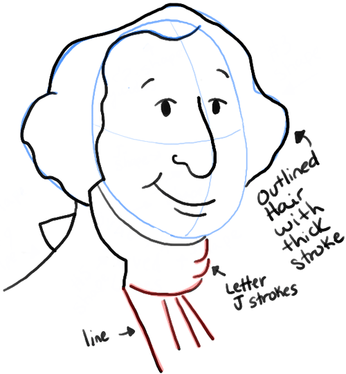 step05-cartoon-george-washington