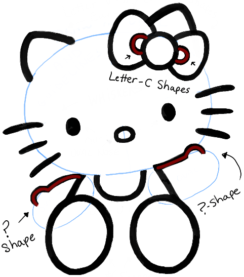 step05-hello-kitty