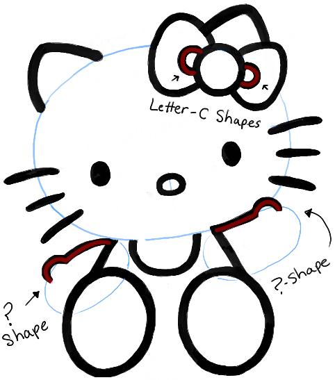step05-hello-kitty