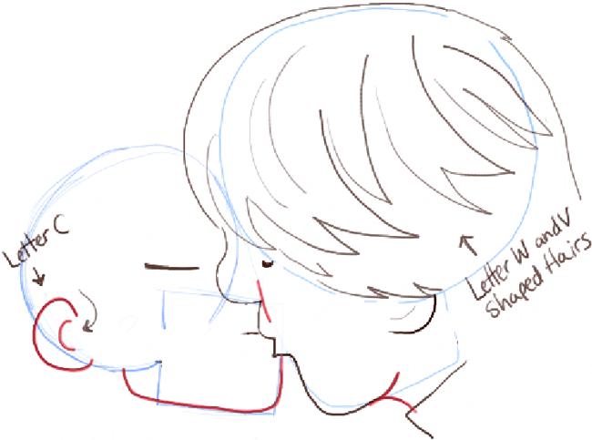 step05-princess-anna-and-kristoff-kissing