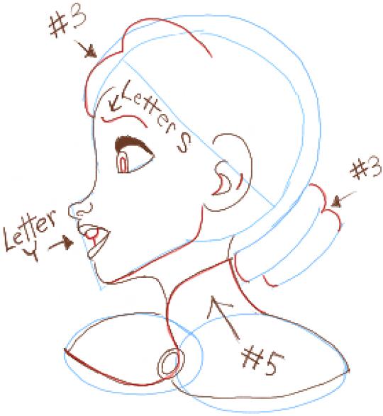 step05-princess-elsa-from-frozen