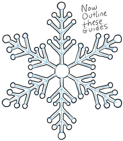 step05-snowflakes-3