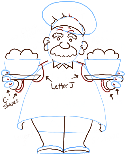 step06-cartoon-chef