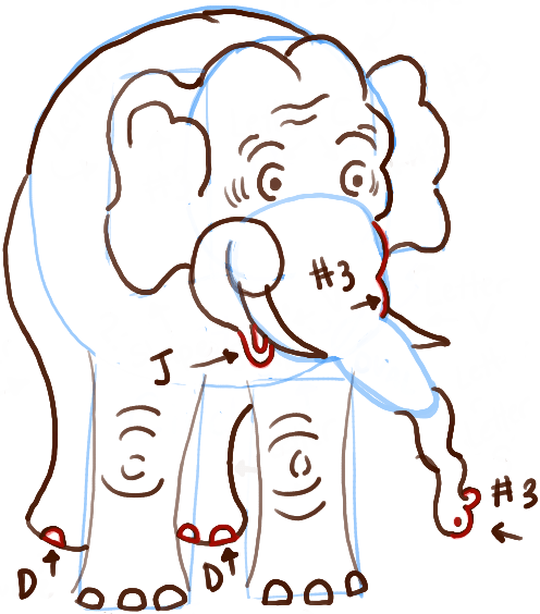 step06-cartoon-elephant