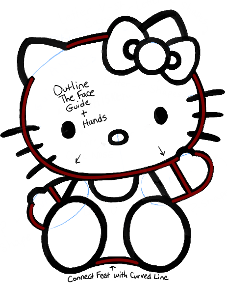 step06-hello-kitty