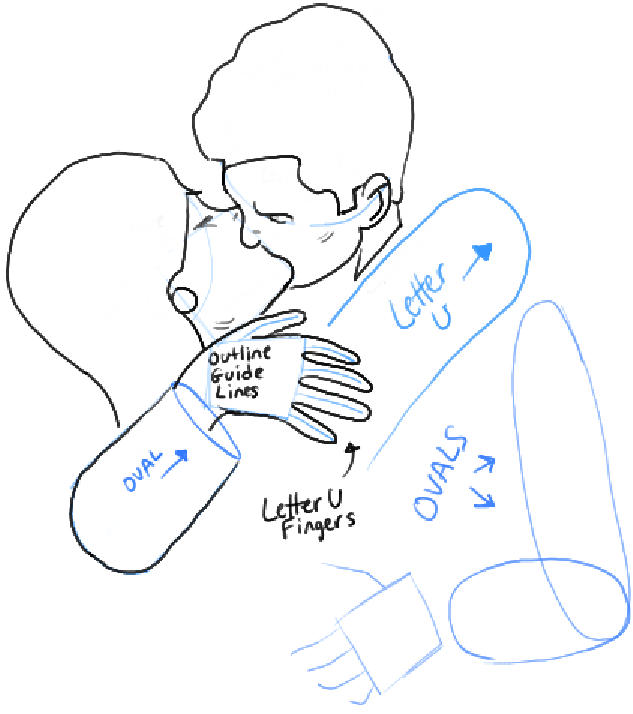 step06-how-to-draw-passionate-kisses