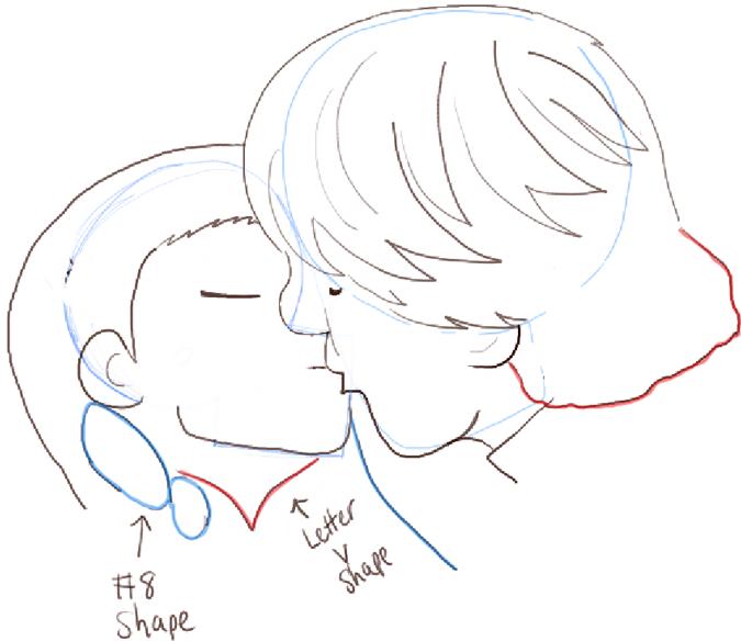 step06-princess-anna-and-kristoff-kissing