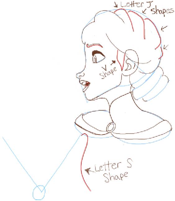 step06-princess-elsa-from-frozen