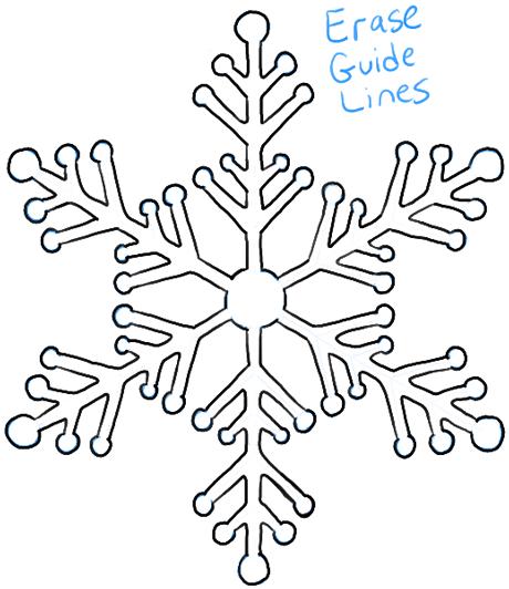 step06-snowflakes-3