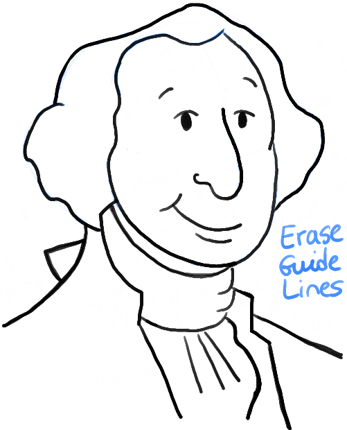step07-cartoon-george-washington