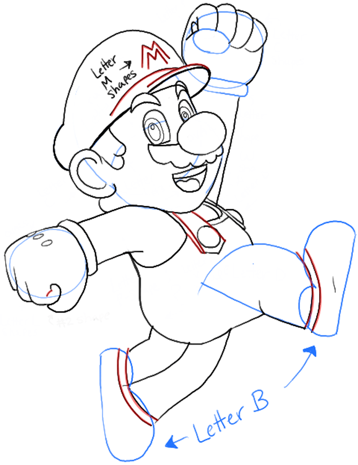 step07-mario-from-super-mario-bros