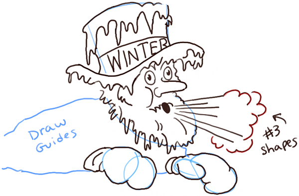 step07-old-man-winter