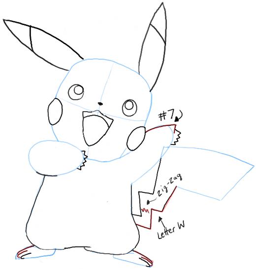 step07-pikachu