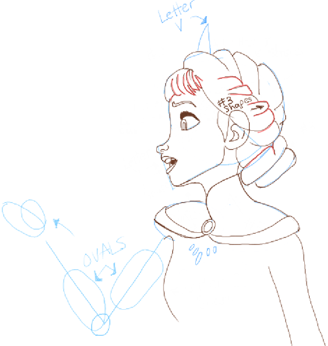 step07-princess-elsa-from-frozen