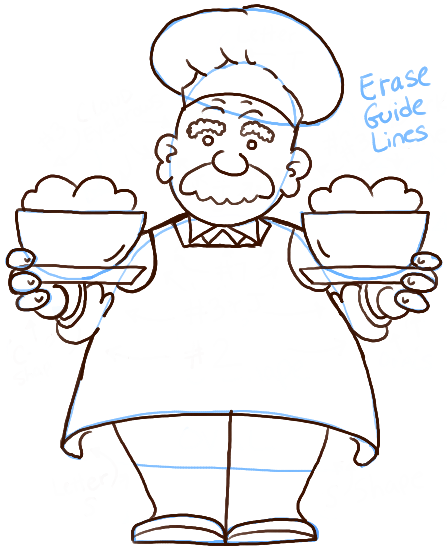step08-cartoon-chef
