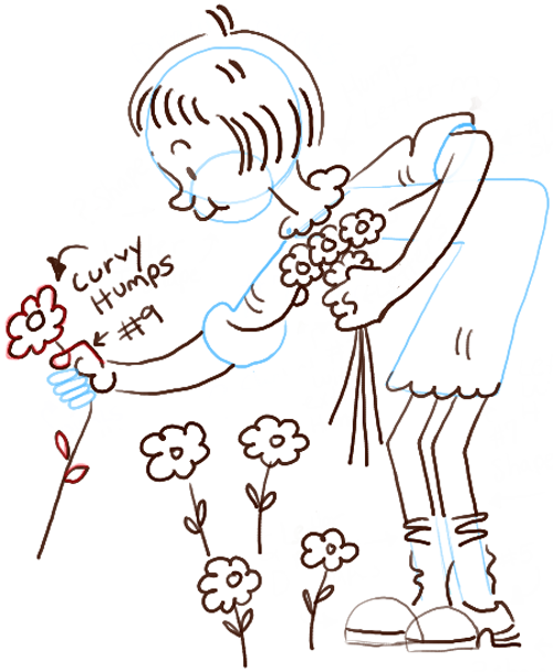 step08-girl-picking-flowers