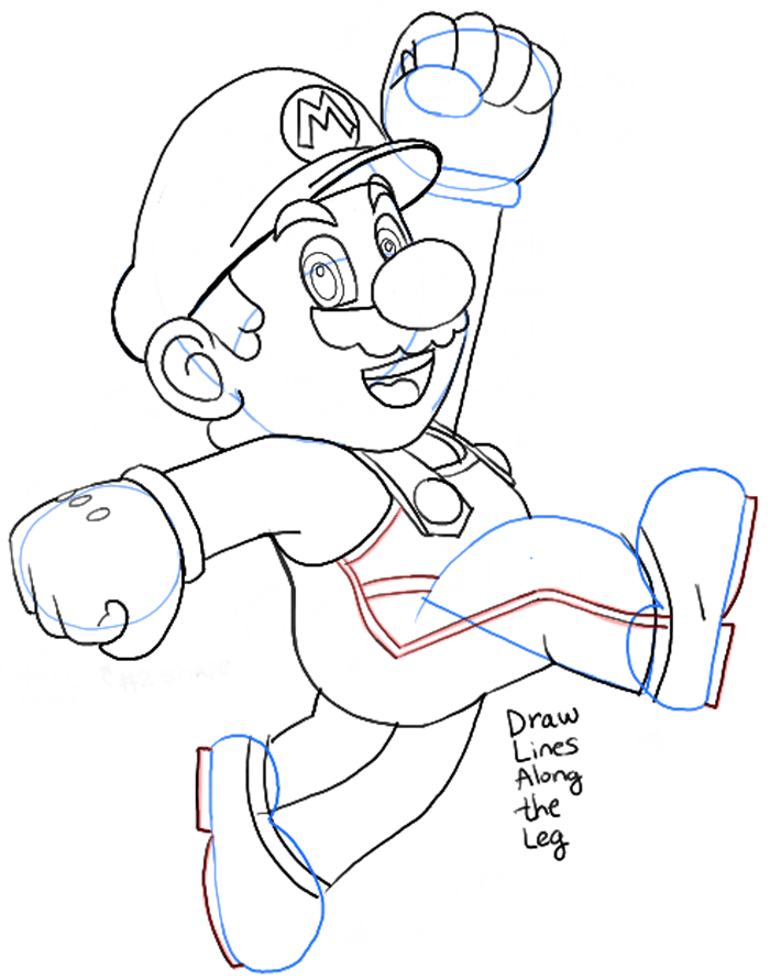step08-mario-from-super-mario-bros