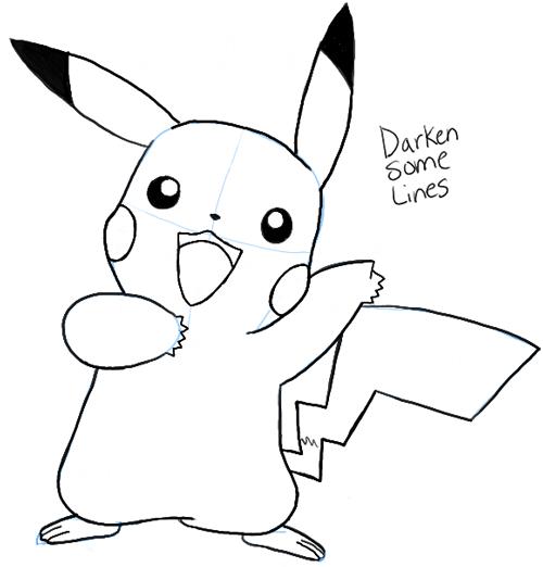 step08-pikachu