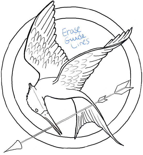 step09-hunger-games-logo