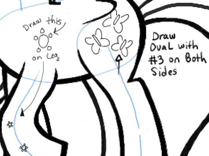 step09-of-fluttershy-my-little-pony