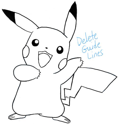 step09-pikachu