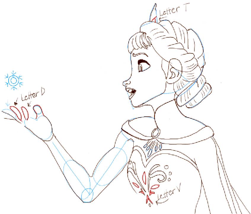step09-princess-elsa-from-frozen