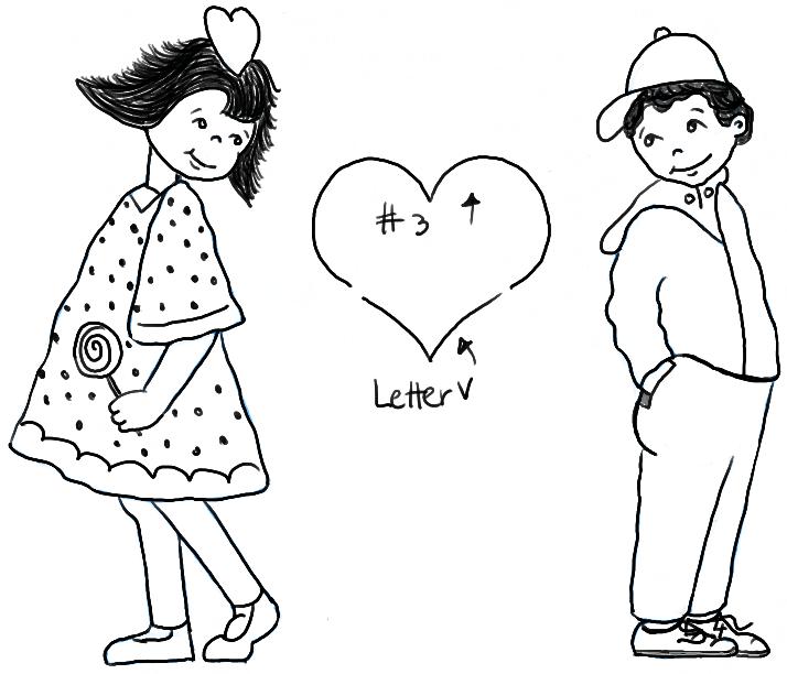 step10-boy-girl-puppy-dog-love