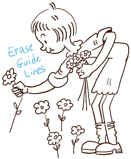 step10-girl-picking-flowers