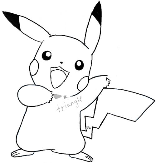 step10-pikachu