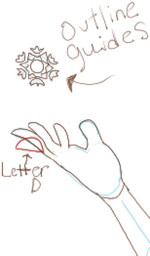 step10-princess-elsa-from-frozen