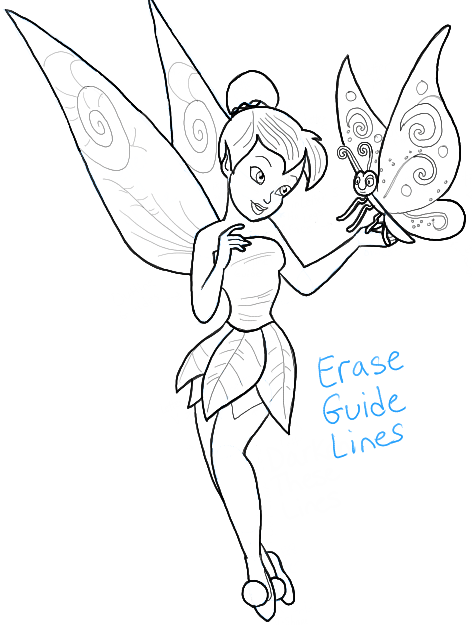step11-tinkerbell-and-butterfly