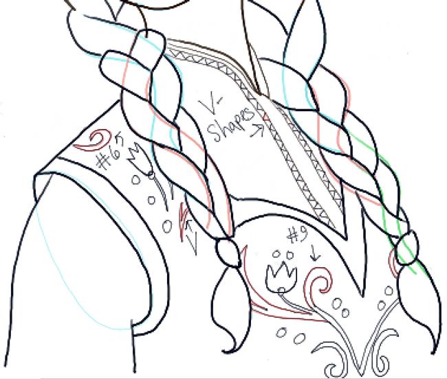 step14-princess-anna-frozen