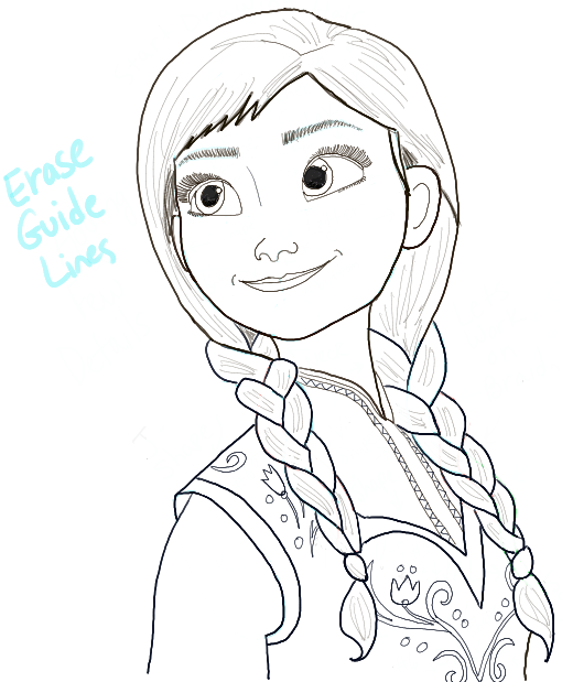 step15-princess-anna-frozen