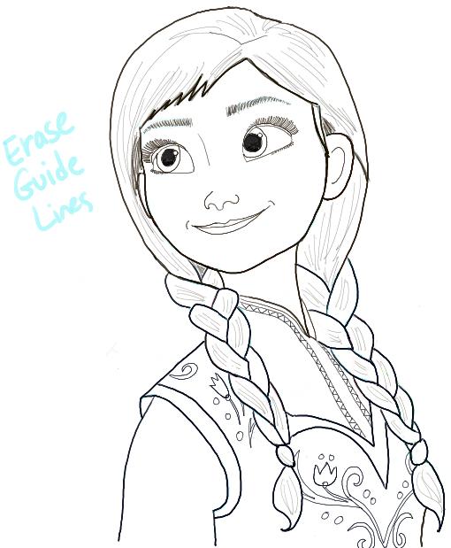 step15-princess-anna-frozen