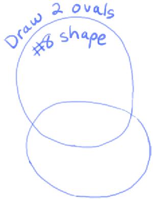 step01-Dipper-Pines-Gravity-Falls