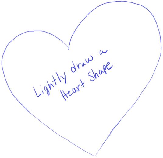 step01-tribal-heart-tattoo-design