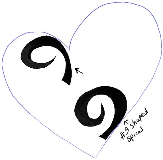 step02-tribal-heart-tattoo-design