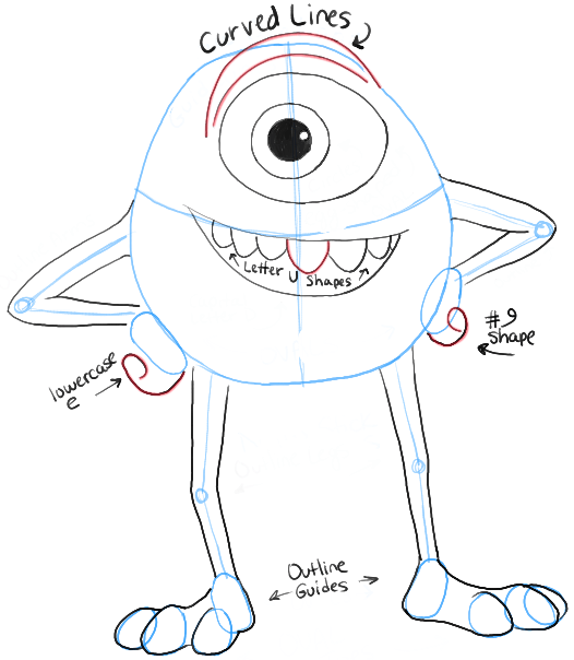 step04-mike-wazowski-monsters-university
