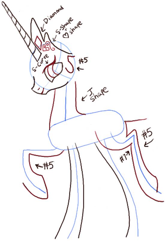 step04-princess-celestia-my-little-pony-friendship-is-magic