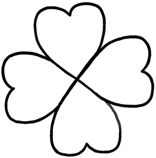 step04-shamrocks-four-leaf-clovers