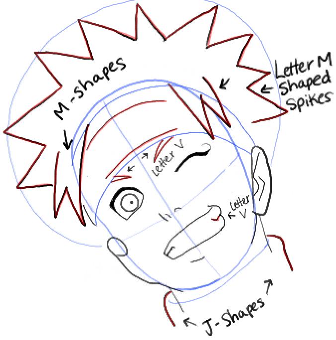 step05-Naruto-Uzumaki