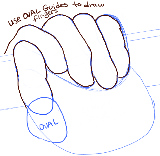 step05-hand-gripping-something